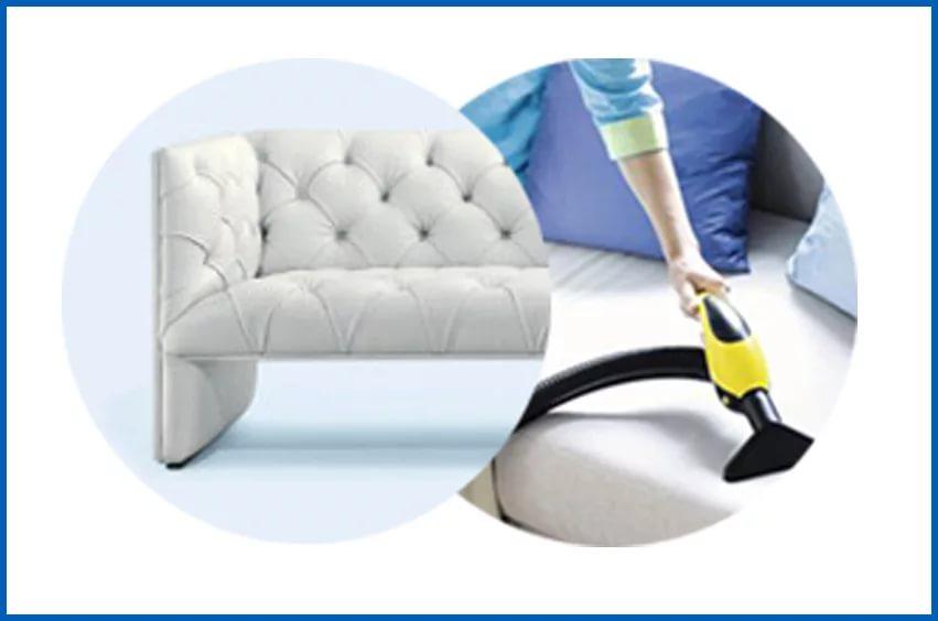 Картинки на тему химчистки мягкой мебели
